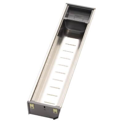 Blum ORGA-LINE Cutlery Tray / Drawer Organiser to Suit TANDEMBOX ANTARO - 300mm Drawer Width