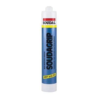 Soudal Soudagrip - 300ml)