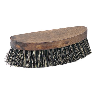 Liberon Wax Polish Brush)