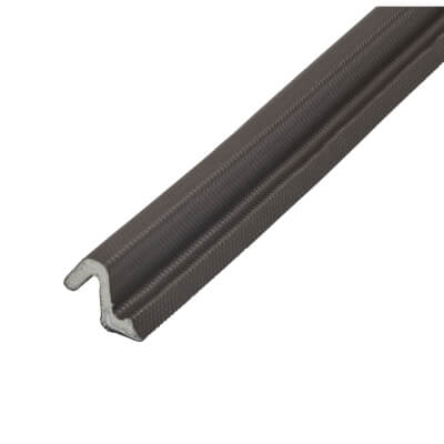Exitex A10 Aquatex Seal - 10 metres - Brown