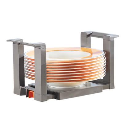 Blum ORGA-LINE Plate Holder