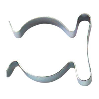 Tool Clip - 25mm - Pack 10)