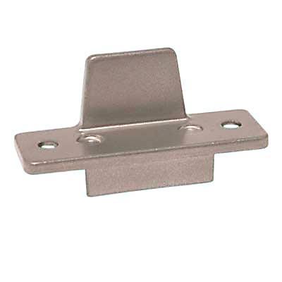 Arrone® Flush Frame Keep for Push Pad Latch)