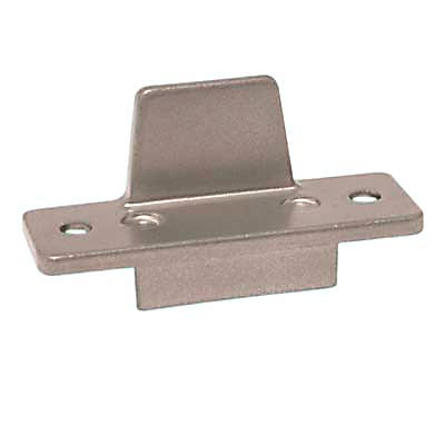 Arrone® Flush Frame Keep for Push Pad Latch